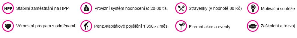 DSC_9240